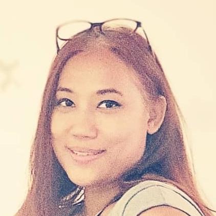 Nanisha Effendy